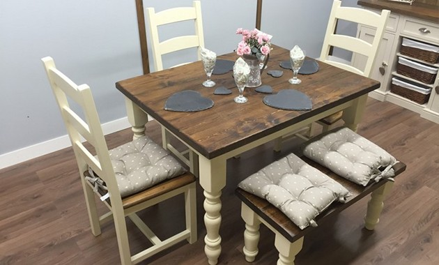 Furniture Restoration Essex
