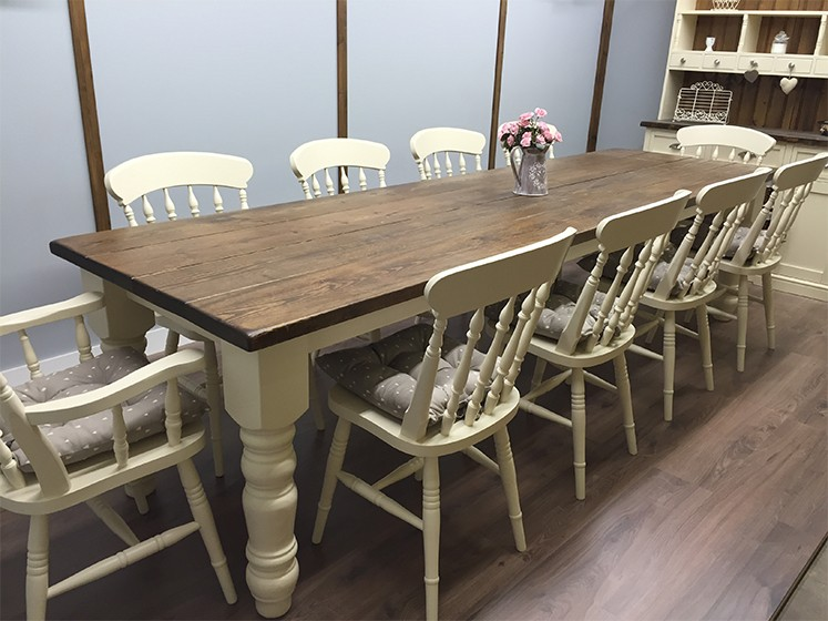 Tables Gallery Farmhouse Furniture