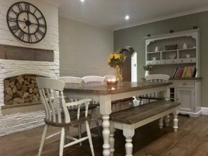 We Are Based In Brentwood Essex But Offer Our Furniture And Design Services To Customers From All Around The UK