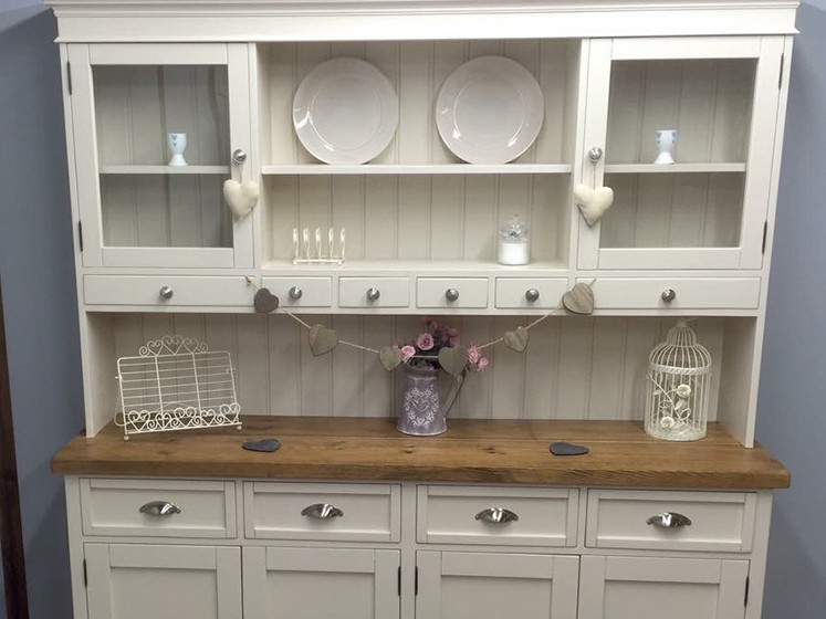 kitchen unit gallery farmhouse furniture